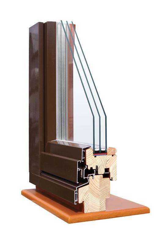 пластиковые окна трехкамерные стеклопакеты