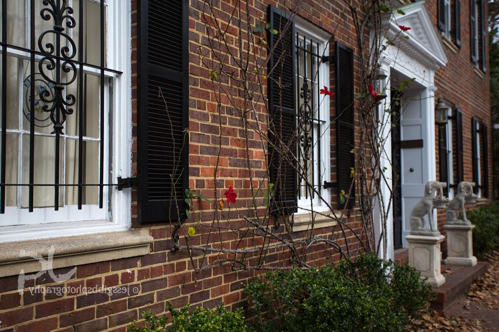 металлические решетки на окна Метлкон