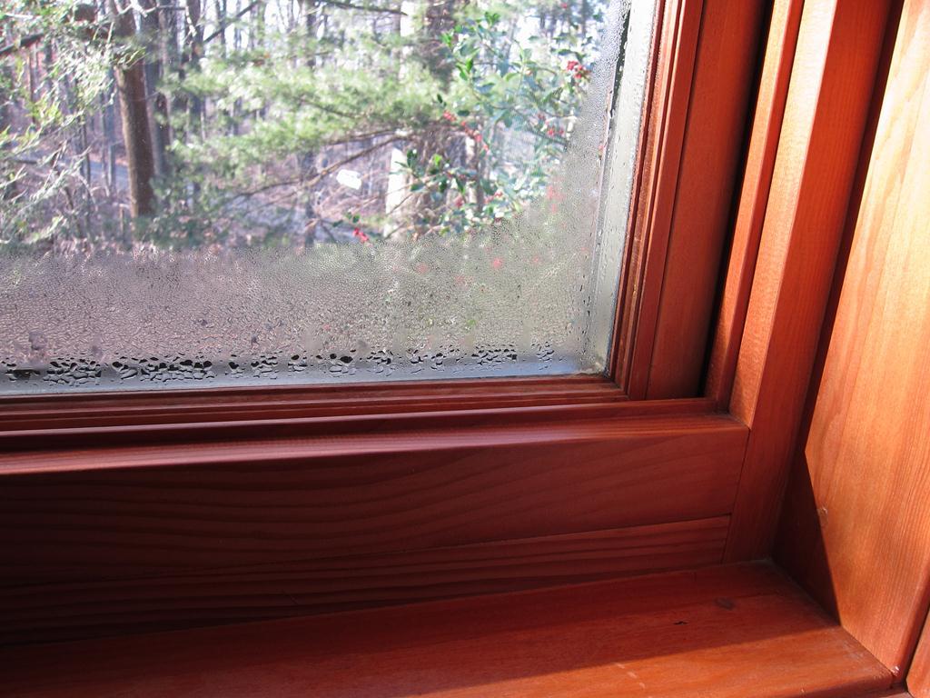 Двери и окна в бане: основные понятия и монтажные работы.
