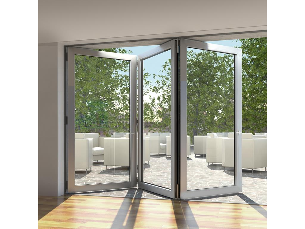 какие окна лучше однокамерные или двухкамерные