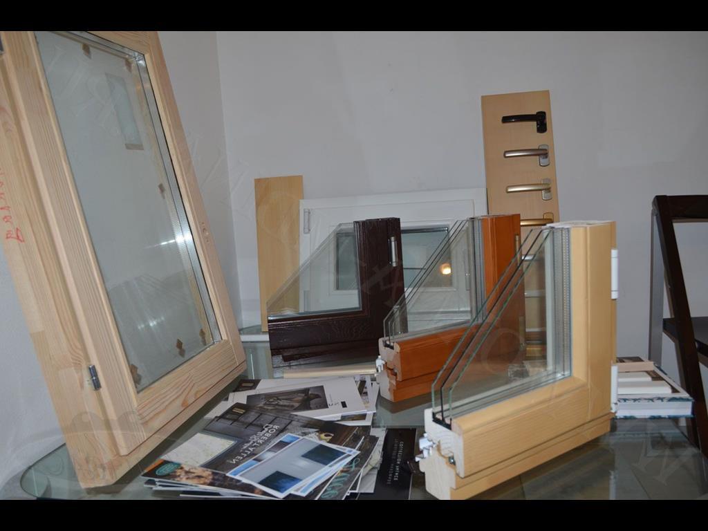 оконные петли для деревянных окон