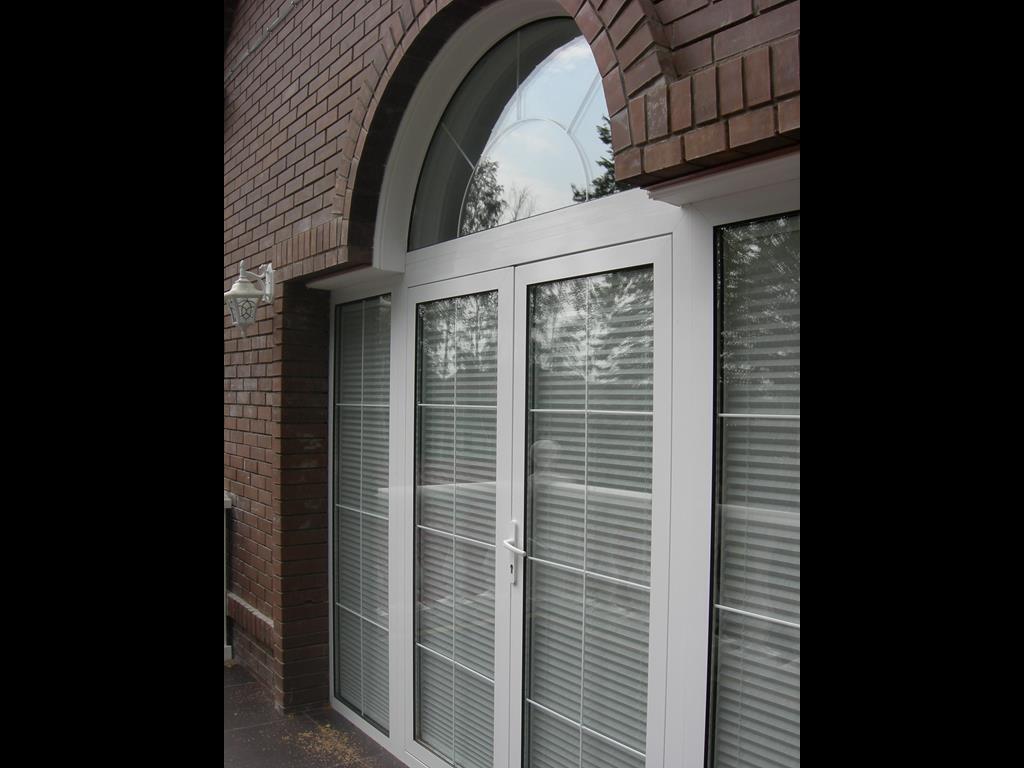 пароизоляция при установке пластиковых окон