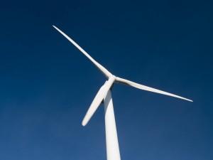 Сколько стоит ветрогенератор для дома