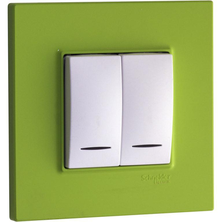 Где купить хорошие выключатели